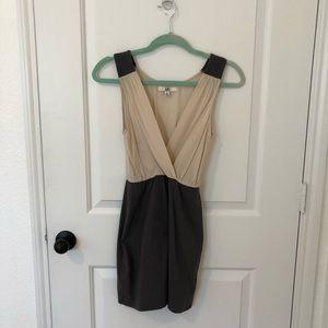 Ya Los Ángeles Mini Dress